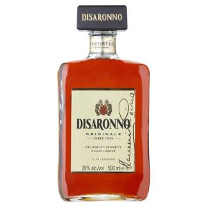 Beers 247 Manchester Jagermeister UK Disaronno Ameretto