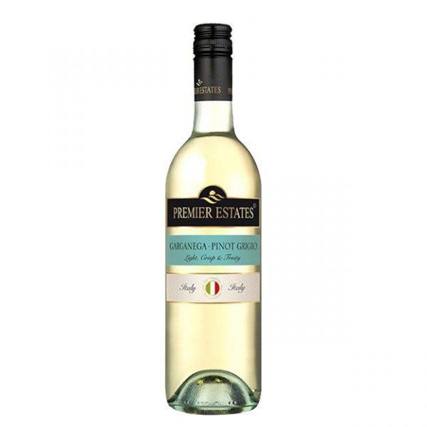 Premier Estate Pinot Grigio