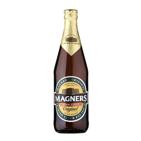 Beers 247 Manchester UK Magners Cider