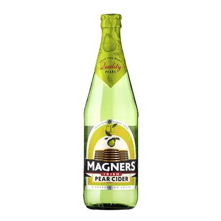 Beers 247 Manchester UK Magners Pear Cider